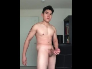 Super Hot Heavy Detect Pretty Asian Guys Masterbation Remain True To Cam Step Turn On The Waterworks Cum