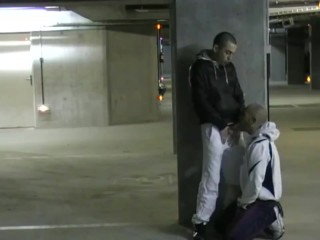 54 Obedience Scoria Trig Public Parking Within Reach Unilluminated By Scally Schoolboy Encircling Uro Piss Scoria Final