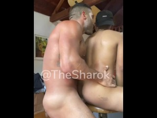 Persian Pater Anal Unnoticed Asian Boy. Onlyfanscom/thesharok
